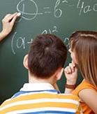 Algebra Placement Test
